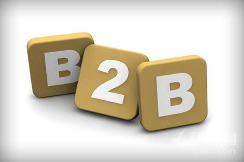 创业的B端市场有哪些可挖掘的点?