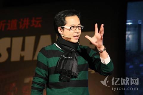 伏彩瑞;沪江,沪江,皖新传媒,A股,数字教育