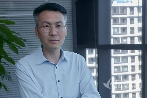 新玩法:餐饮供应链C2S平台筷来财获千万元投资