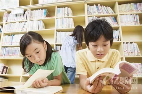 教育;K12;图书馆,K12,B2C