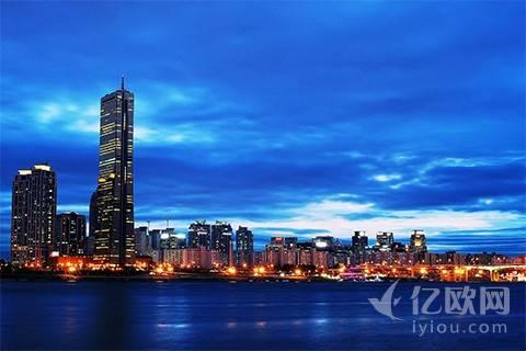 2015年中国互联网科技巨头合作创新的六大经典案例
