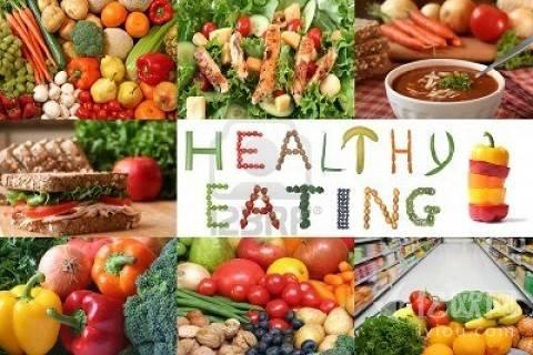 食品消费升级:麦当劳OUT,健康饮食IN