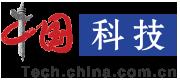 中国网科技频道