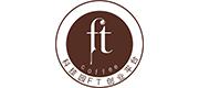 FT创业空间