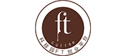 FT创业平台