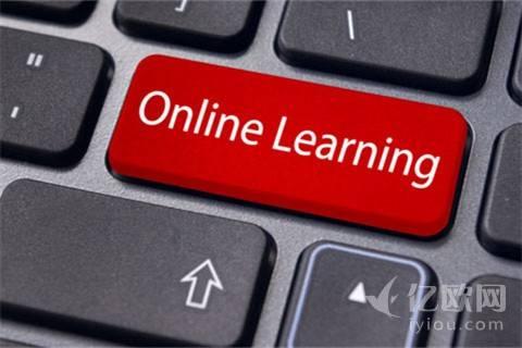 在线教育,在线教育,教育O2O,VR,在线一对一