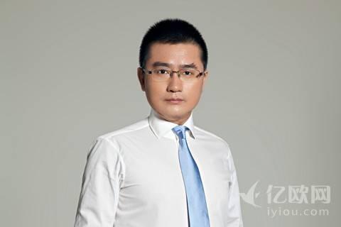 前乐视网副总裁张特,下了盘价值过百亿的棋!
