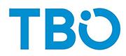 TBO旅游商业观察