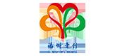 福州市青年创业促进会