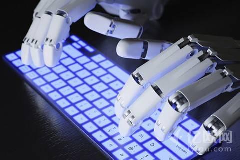 人工智能开启新的教育模式