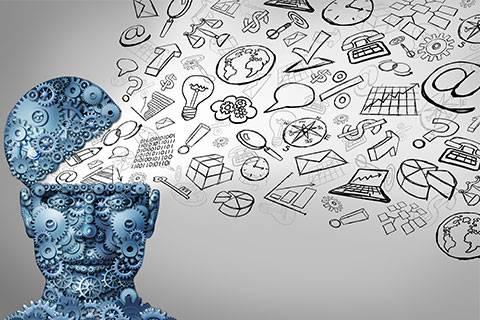 360搜索首度公布人工智能战略