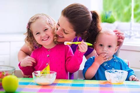 母婴服务行业的6大痛点和6个解决思路