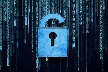互联网家装6步解锁