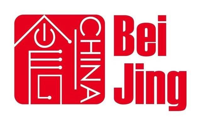 北京青年创业发展促进会
