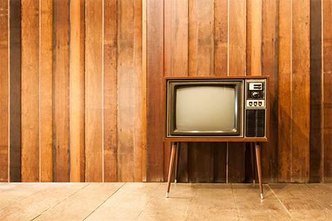 T2O模式成新宠,看互联网如何促进电视台发展