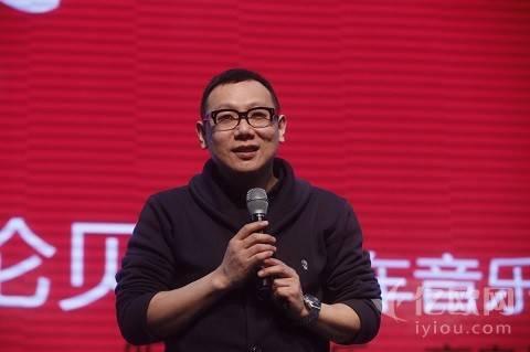 良品铺子赵刚:一年销售45亿,目标是千亿的企业
