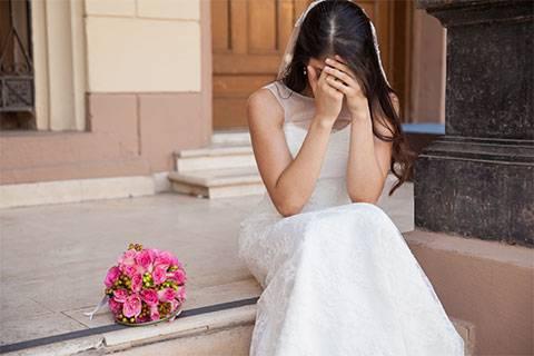 婚纱礼服行业分析:趋于小批量精细化生产