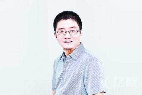 新美大设立餐饮生态平台,王慧文是第一负责人