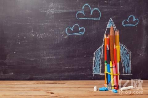教育,铅笔,达内科技,2016Q2,美股
