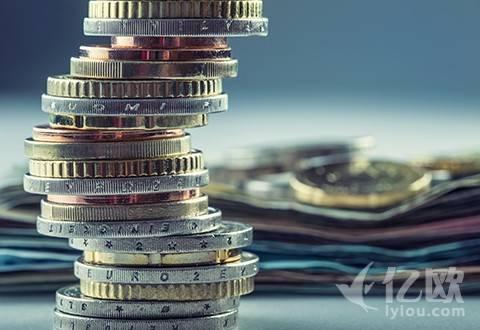 盘点:10家不容小觑的投资互联网医疗的基金(下)