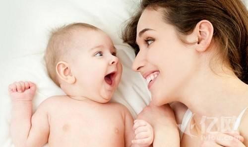 媽媽網發布半年報,總營收9622.86萬元,凈利潤大幅提升