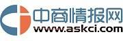 中商情报网