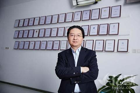 盛景网联彭志强:对创业和创投的五个判断