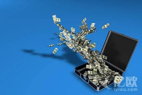 互金诈骗花样多,三大角度打造互金反欺诈系统