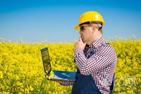 看好了!80%农业类上市公司正在用这四种方式转型升级