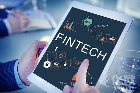科技金融,征信,互联网金融,刷脸,平安i贷,融360