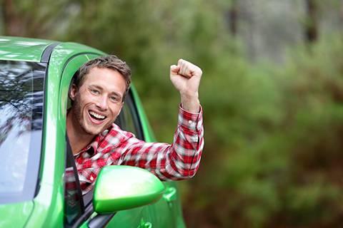 为什么你一边骂专车司机傻X,一边又感慨网约车监管过严?