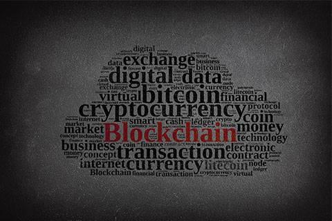 银联:区块链将为票据电子化带来哪些变革?