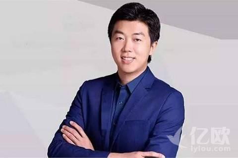 星瀚資本·楊歌:第八次創業做投資,看好兩個領域