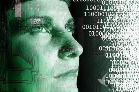 人工智能你知多少?五个方面出发,让你全面了解人工智能