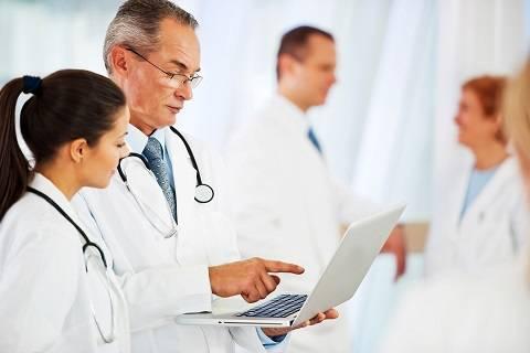 """在线医疗""""死讯""""一波接一波,互联网医疗真的只是黄梁一梦?"""