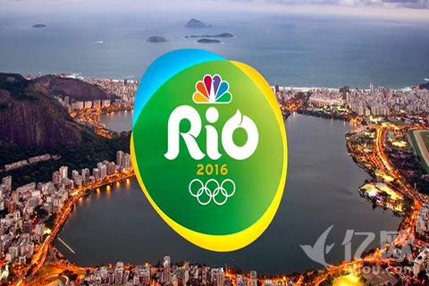 里约奥运,体育直播
