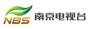 南京电视台教育频道