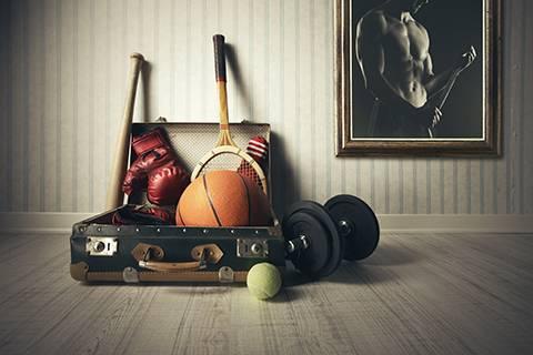 双11打造线上消费井喷时代,体育户外品牌该如何顺势掘金?