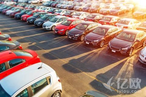 中国汽车制造业转型升级的四大路径