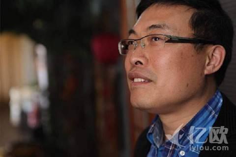 瓜子二手车COO陈国环职位转为CSO,任首席战略官