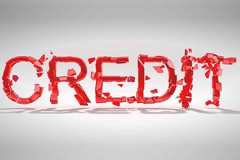 保险行业存3个问题,期待区块链技术重塑保险信用链