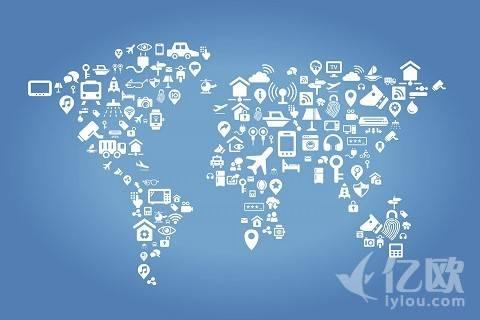 一带一路、国际化、出海,传统企业走在了互联网公司前面