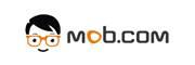 Mob开发者平台