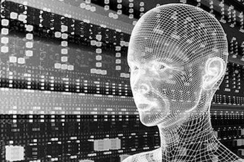 人工智能的首要任务,可能还是让人更多的点击广告