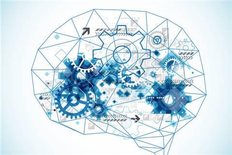 人工智能──凶猛席卷各大行业