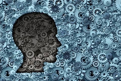 人工智能会取代人类?为什么没有这个可能!