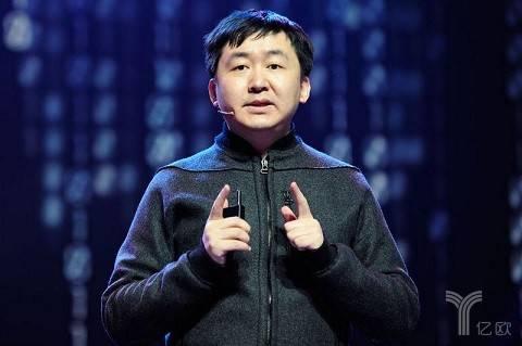 王小川:人和人工智能没有决战,只有融合