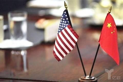 两会启示录:中国互联网能超越美国吗?