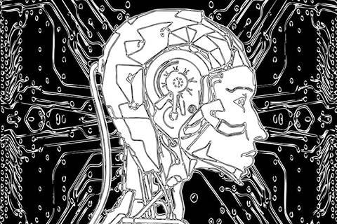 问题来了,AI能取代保险精算师吗?