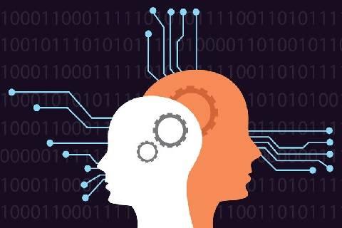 人工智能嵌入医疗领域  精准诊疗面临三道坎